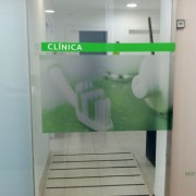 Clínica 02
