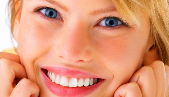 Noticias clinica dental beatriz rubio - Como alinear los dientes en casa sin brackets ...