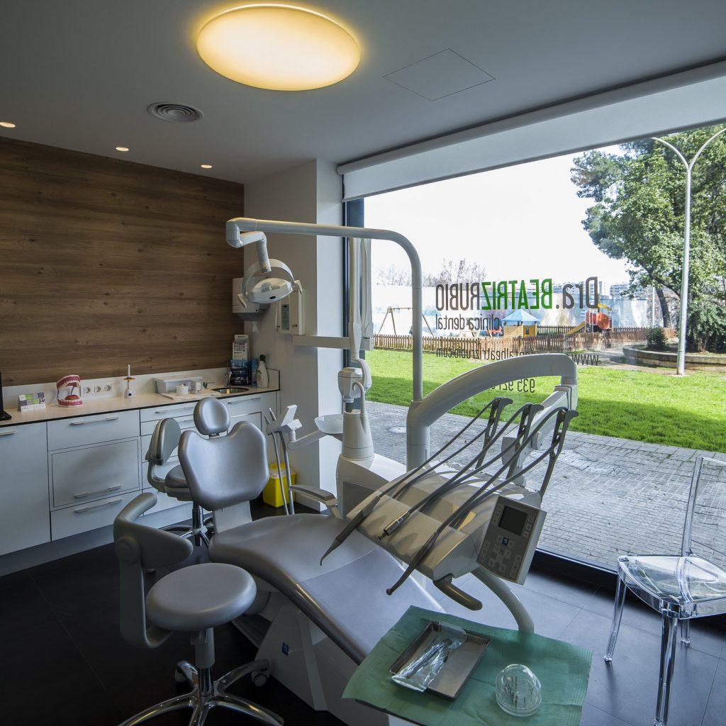 ¡Reabrimos la clínica con las máximas garantías de seguridad e higiene!